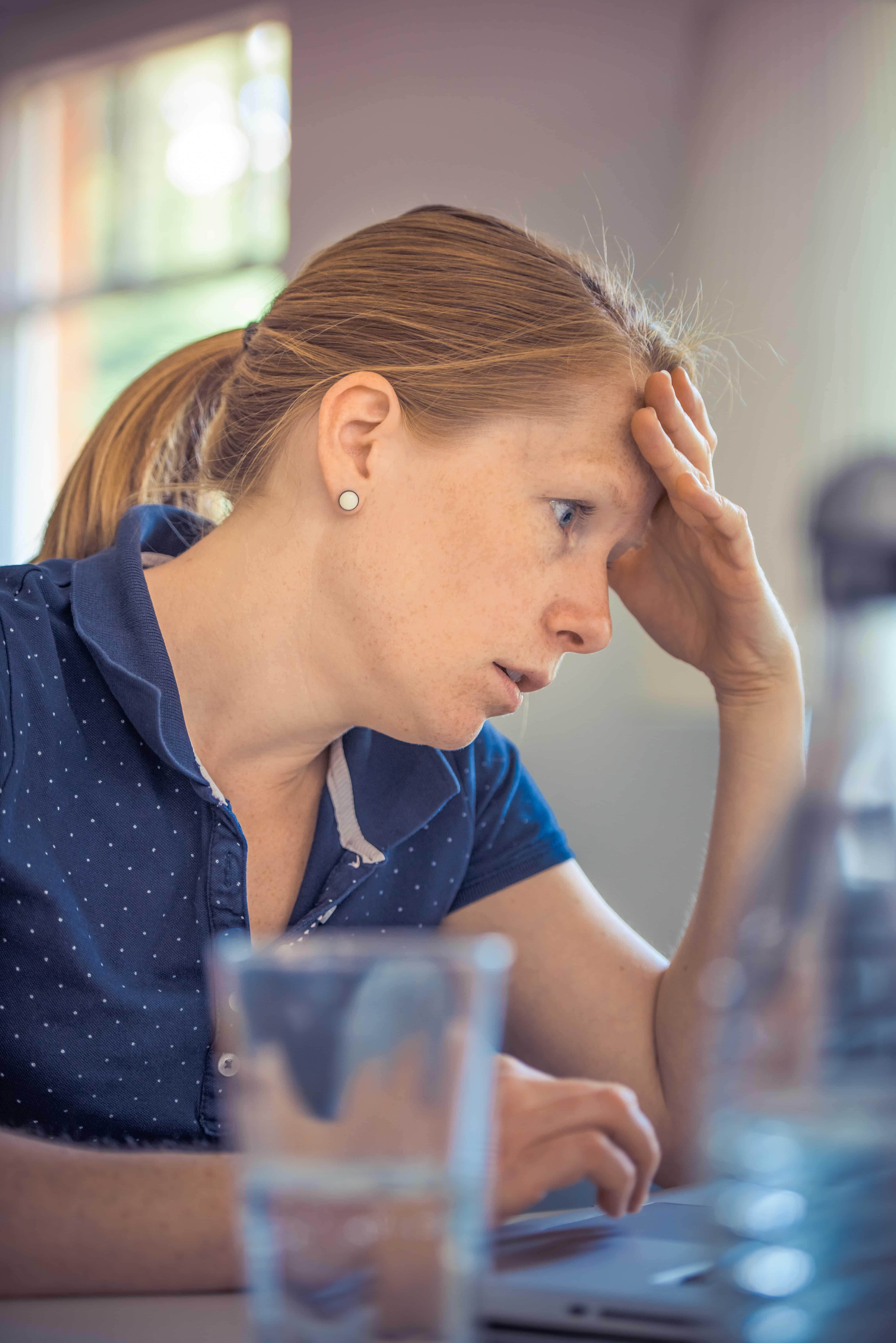 Headache Fix Genesis Chiropractic