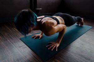 chiropractic and bursitis shoulder pain