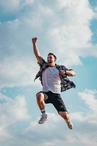 Nerve Pain Relieved Genesis Chiropractic - Greg